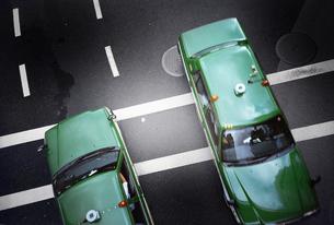 タクシー FYI00382982