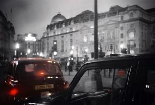 ロンドンタクシー FYI00382984