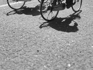 自転車 FYI00383020