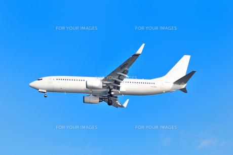 旅客機 FYI00391377