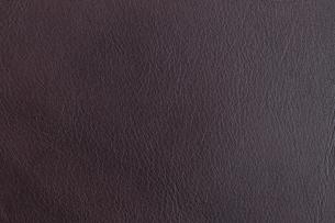 皮革 革 革製品 天然皮革 FYI00410377