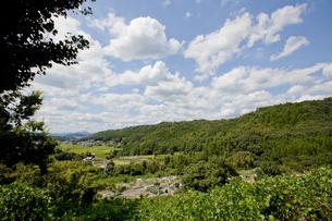 田園風景 FYI00410389