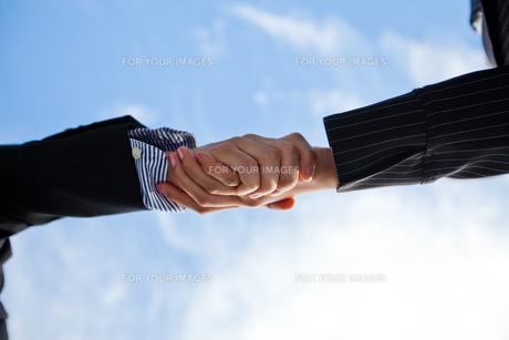 女性 ビジネス ウーマン 20代 ビジネスシーン スーツ  FYI00410546