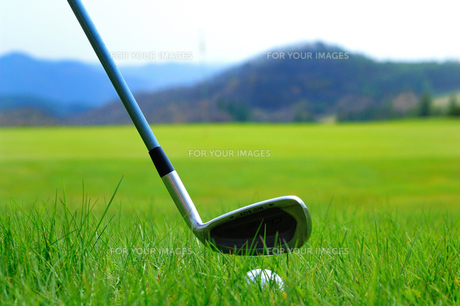 プレイゴルフ FYI00411429