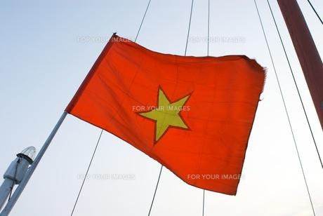 ベトナム共産党 FYI00411617