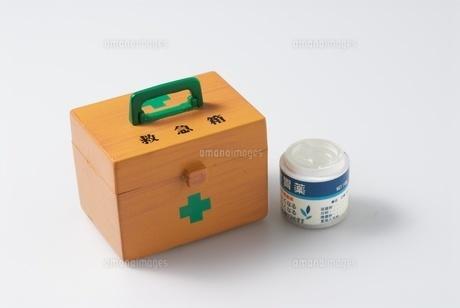救急箱 FYI00411681