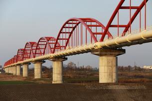 水道橋 FYI00413784