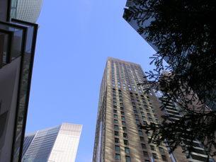 高層ビル 6 FYI00417160