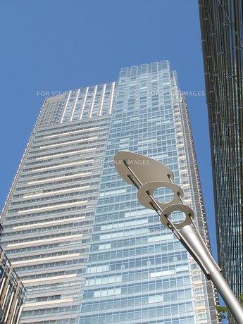 高層ビル FYI00417323