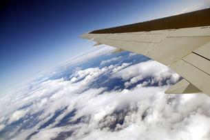 空の旅 FYI00417878