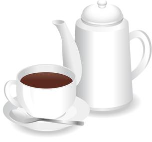 コーヒー FYI00418500