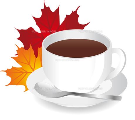 コーヒー FYI00418505