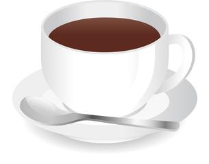 コーヒー FYI00418510