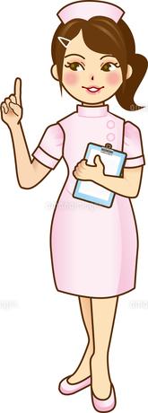 看護婦 FYI00418528