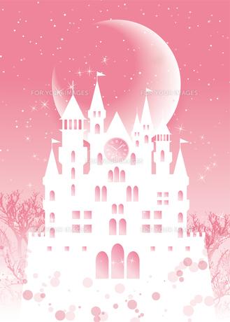 お城 FYI00418576