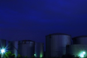工場(タンク) FYI00420097