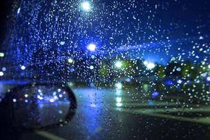 雨の日 FYI00420105