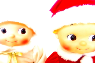 クリスマス FYI00420115