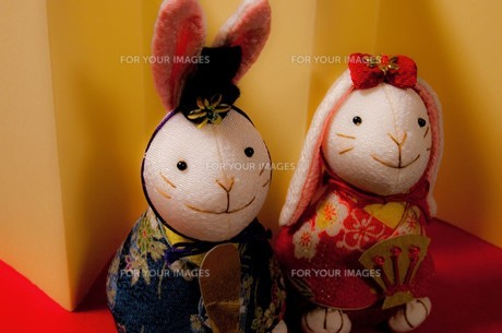 ひな祭り FYI00420124