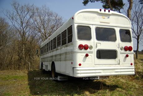 廃バス FYI00420136