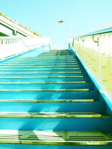 空色への階段 FYI00421267