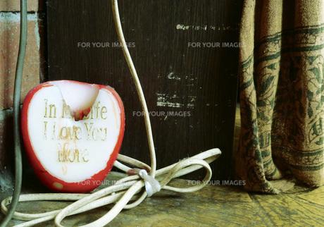 愛するりんご FYI00421272
