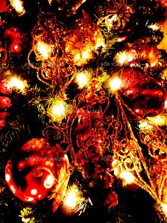 クリスマス FYI00421287