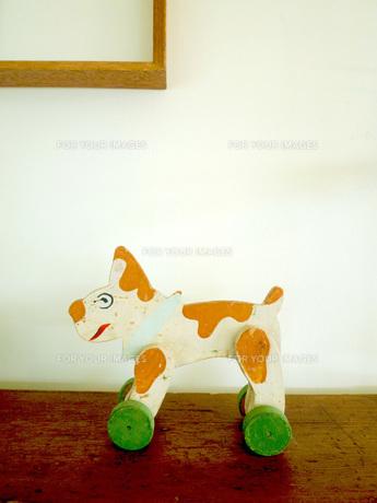 犬のおもちゃ FYI00421297