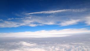 雲海 FYI00421506