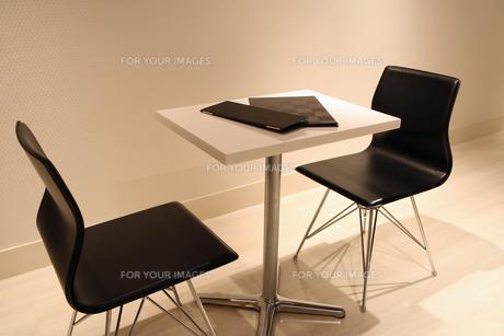 テーブルセット FYI00421775