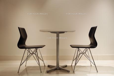 テーブルセット・横 FYI00421779