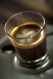 コーヒー FYI00422533