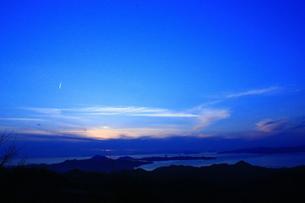 青いキャンバス FYI00430051