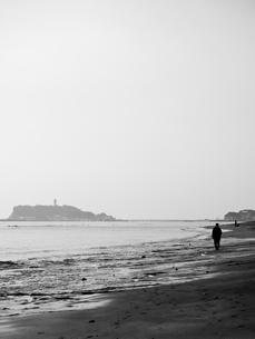 江ノ島 FYI00430504