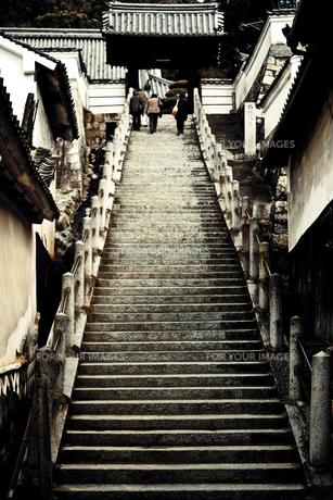 竹原市重要伝統的建造物群保存地区 FYI00430603