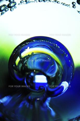 球体ガラスの宇宙船 FYI00436130