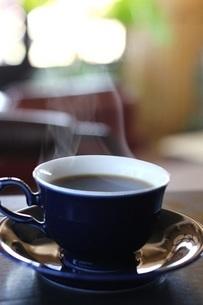 あたたかいコーヒー FYI00437717