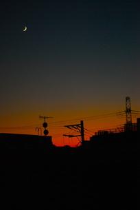 夜景 FYI00437740