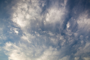 background[cirrostratus_sky]_032 FYI00446827