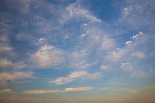 background[cirrostratus_sky]_039 FYI00446830