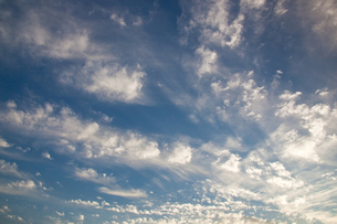 background[cirrostratus_sky]_028 FYI00446847