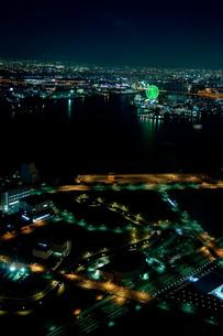 夜景 FYI00449328