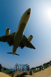 ジェット機 FYI00449334