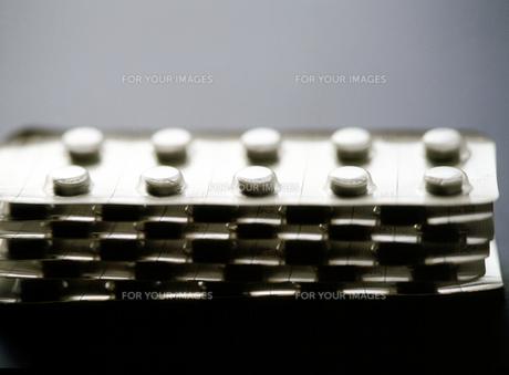 薬のイメージ FYI00453012