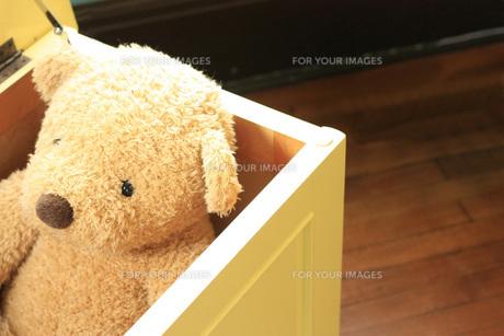子供部屋 FYI00455180