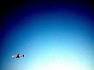飛行機 FYI00456066