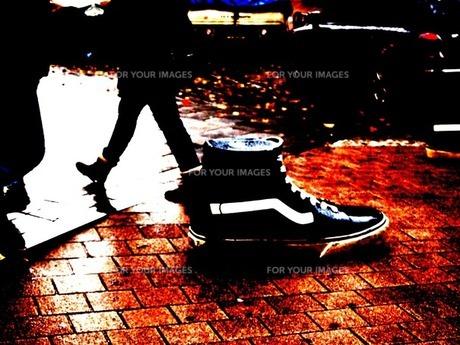 靴 FYI00456096