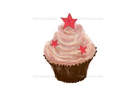 cake FYI00456361