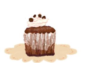 cake FYI00456377