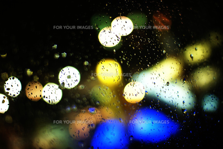 雨と光 FYI00456462